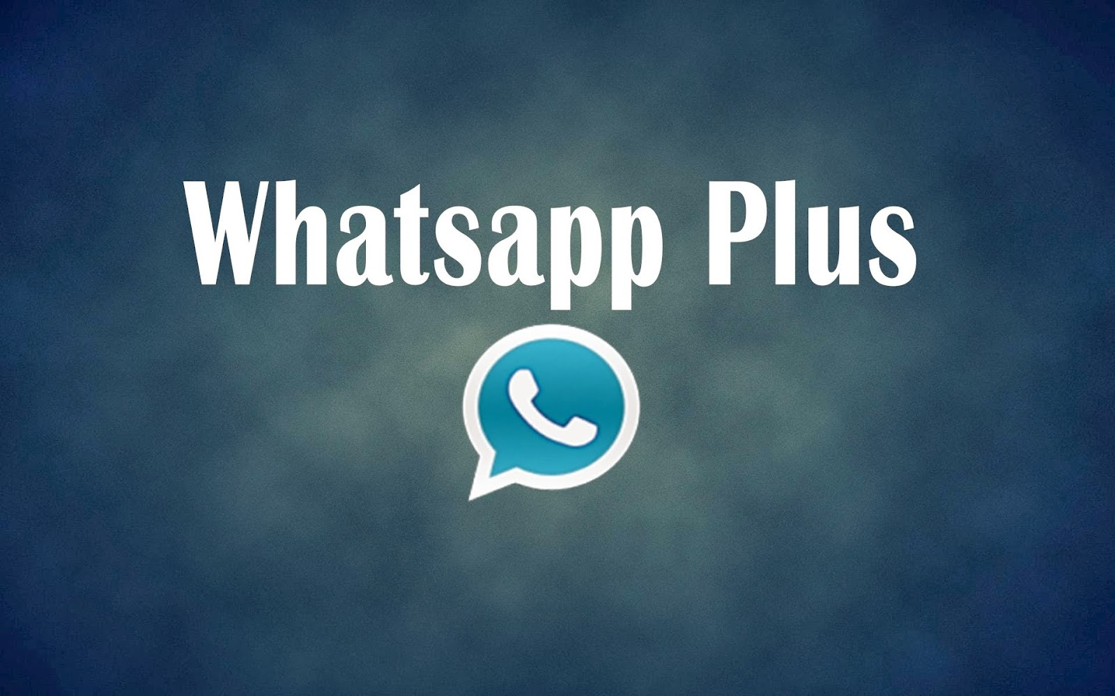 Whatsapp Plus Reborn Image