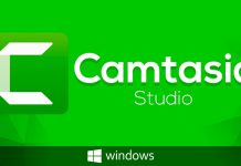 Activate Camtasia Studio 2018