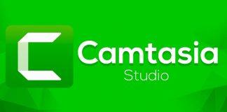 Activate Camtasia Studio 2018