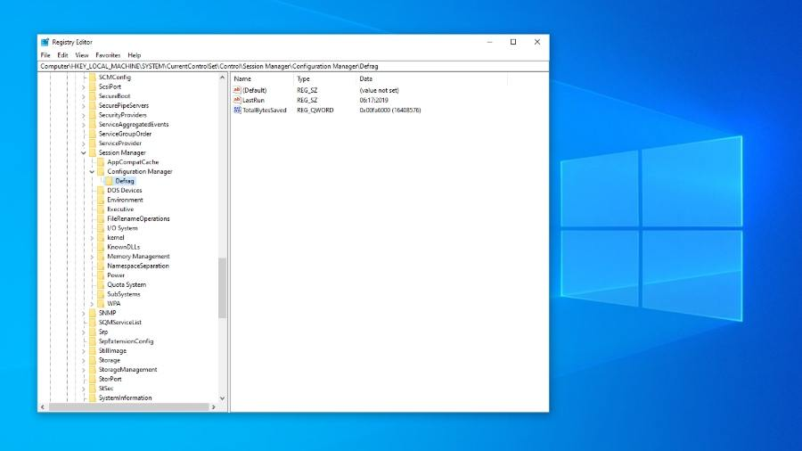 How To Block Access To Windows Registry From Others